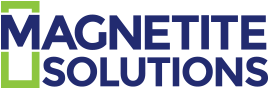 Magnetite Solutions